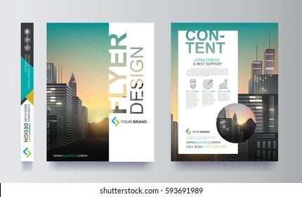 pamphlet Images, Stock Photos  Vectors Shutterstock
