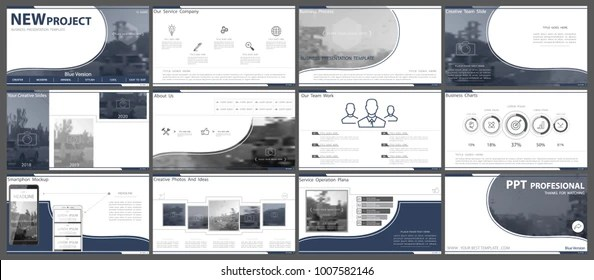 ppt template Images, Stock Photos  Vectors Shutterstock