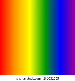 Black Background Wallpaper Rainbow Colors Images Stock Photos Amp Vectors Shutterstock