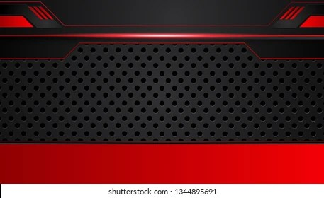 red frames Images, Stock Photos  Vectors Shutterstock