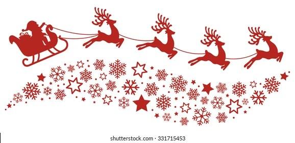 reindeer Images, Stock Photos  Vectors Shutterstock