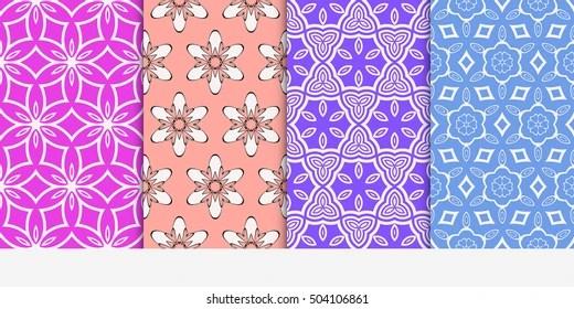 White Quilt Images Stock Photos Vectors Shutterstock