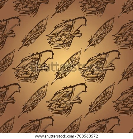 64 Best Of Printable Robin Mask Template Collectionsmaple leaf