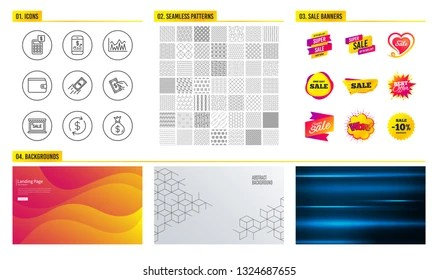 usd Images, Stock Photos  Vectors Shutterstock