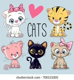 Emoji Wallpaper Cute Cartoon Cat Images Stock Photos Amp Vectors Shutterstock