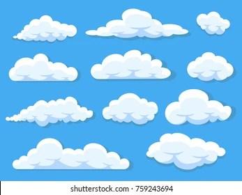 Kids Animal Wallpaper Cartoon Images Stock Photos Amp Vectors Shutterstock