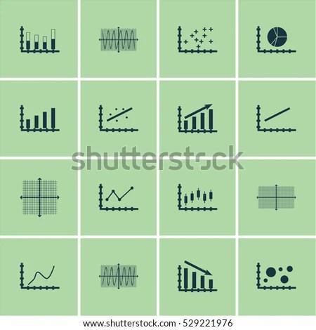 Square Diagram In Statistics Index listing of wiring diagrams