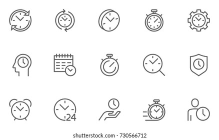 Project Completion Report Images, Stock Photos  Vectors Shutterstock