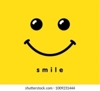Smile Images, Stock Photos & Vectors | Shutterstock