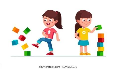 cartoon kids Images, Stock Photos  Vectors Shutterstock