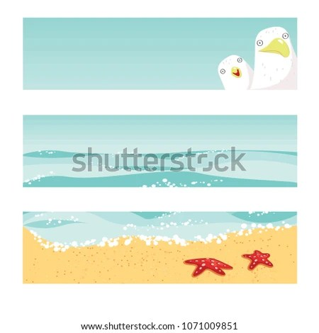 waves templates - Pinarkubkireklamowe