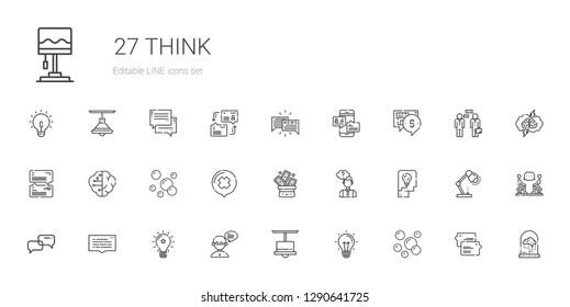 Brainstorm Bubbles Stock Illustrations, Images  Vectors Shutterstock