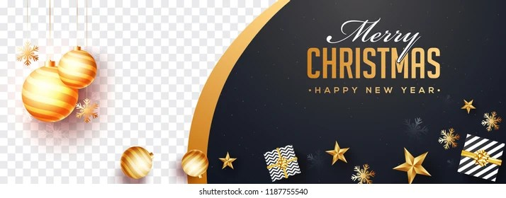 banners png Images, Stock Photos  Vectors Shutterstock