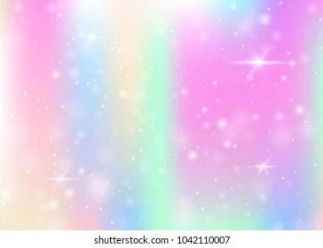 Watercolor Wallpaper Backgrounds Quote Unicorn Rainbow Images Stock Photos Amp Vectors Shutterstock