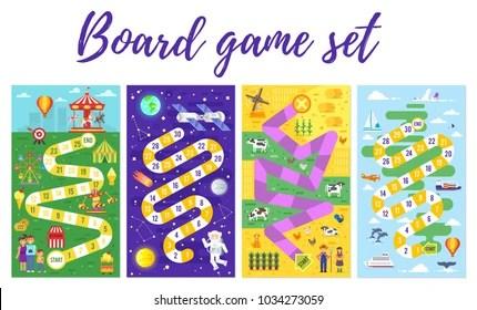 board games Images, Stock Photos  Vectors Shutterstock