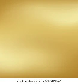 Light Effect Hd Wallpaper Gold Background Images Stock Photos Amp Vectors Shutterstock