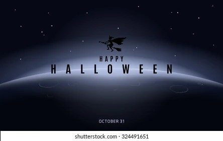Movie Poster Background Images, Stock Photos  Vectors Shutterstock