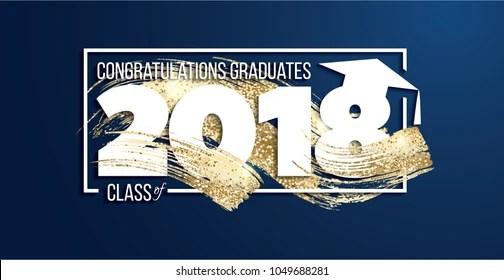 Graduation Background Images, Stock Photos  Vectors Shutterstock