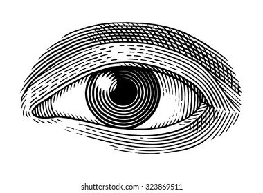 Engraving Images Stock Photos Vectors Shutterstock