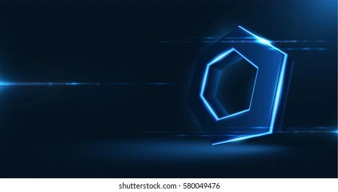 Dark Blue Box Images, Stock Photos  Vectors Shutterstock