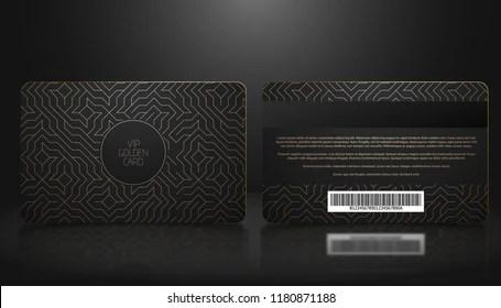 membership card Images, Stock Photos  Vectors Shutterstock