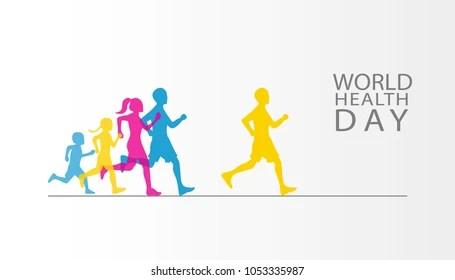 Sport Day Images, Stock Photos  Vectors Shutterstock