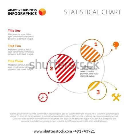 Venn Diagram Template Stock Vector (Royalty Free) 491743921