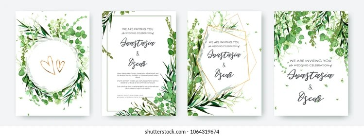 Green Images, Stock Photos  Vectors Shutterstock