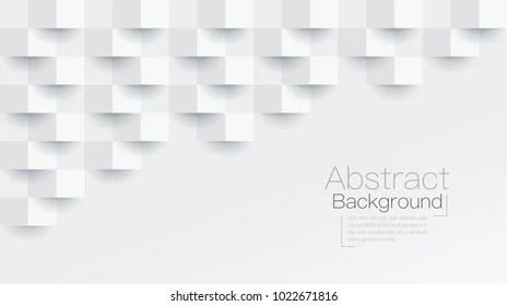 Paint Falling Wallpaper Backgrounds Textures Images Pictures Photos