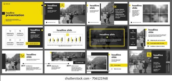 powerpoint templates Images, Stock Photos  Vectors Shutterstock