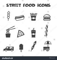 Wingdings Food Symbol | Food