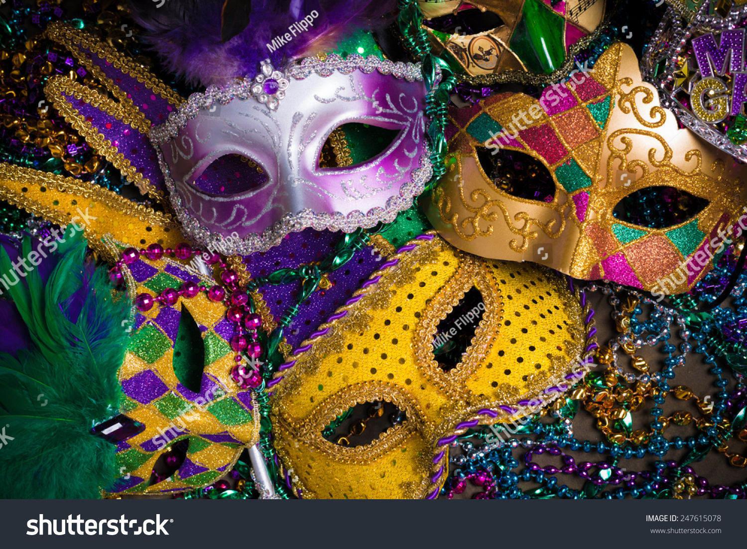 mardi gras 2018 when is dates fat tuesday new 1
