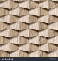 Abstract Decorative Design Interior Wall Panel Stock ...