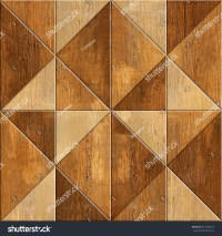 Abstract Decorative Texture Seamless Background Wood Stock ...