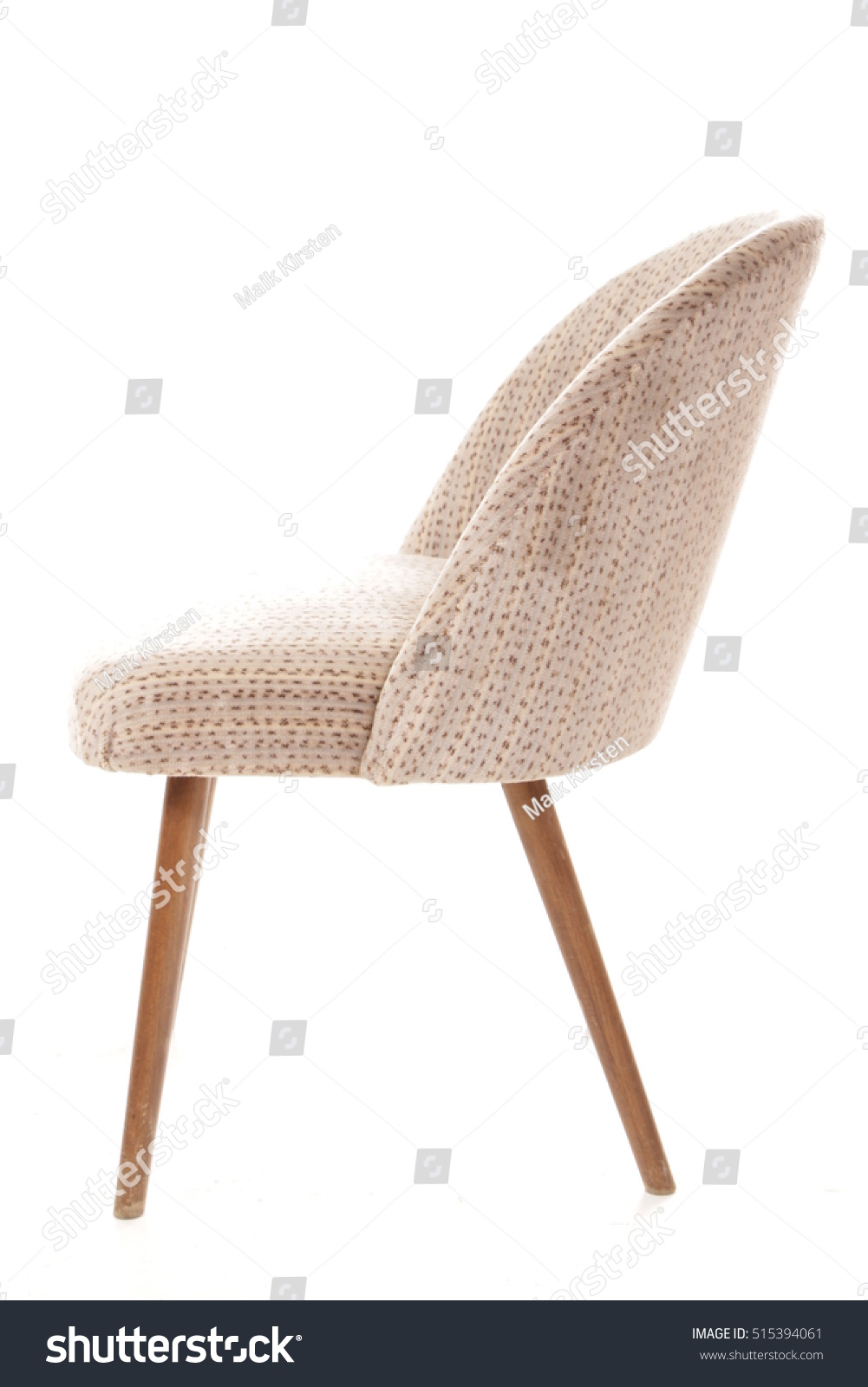 Alter Stuhl Sessel Alter Sessel Stuhl Chair Stock Photo Edit Now 515394061