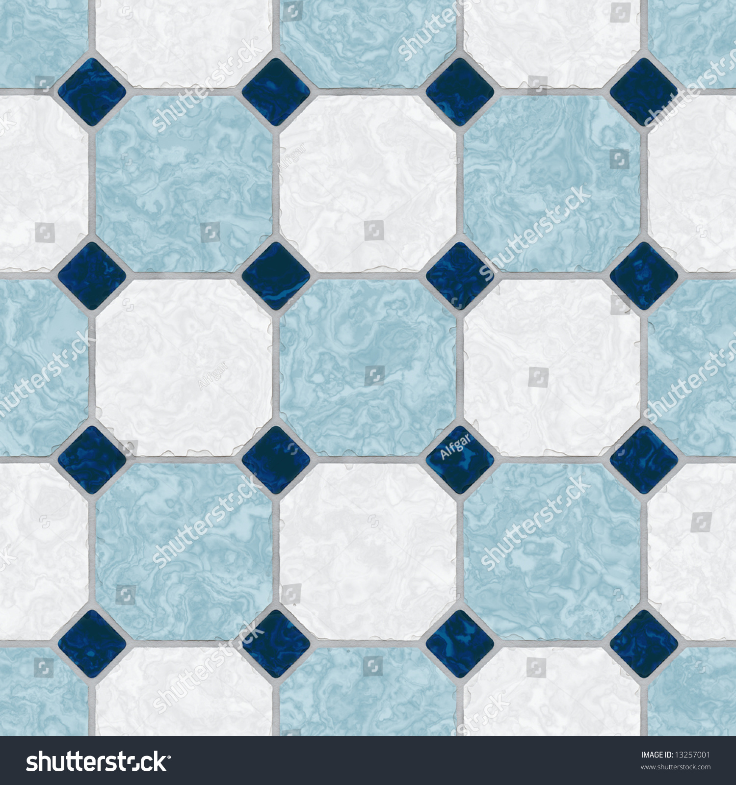 Blue Bathroom Tile Texture blue bathroom floor tiles texture