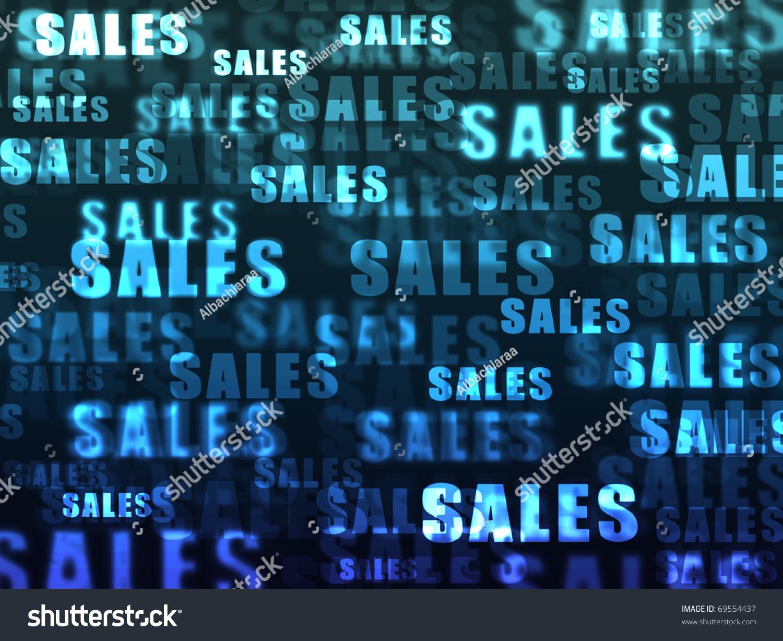 Bohemia Wallpaper 3d Download Sales Wallpaper Gallery