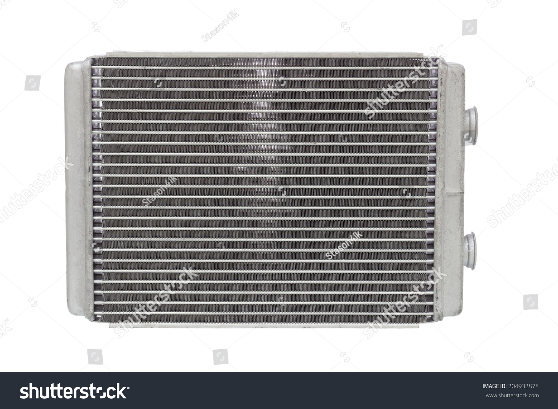 radiator heater repair ivoiregion
