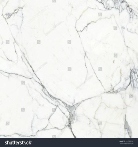 Venatino Marble Care