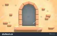 Amazing Arch Shaped Wall Decor Embellishment - Wall Art ...