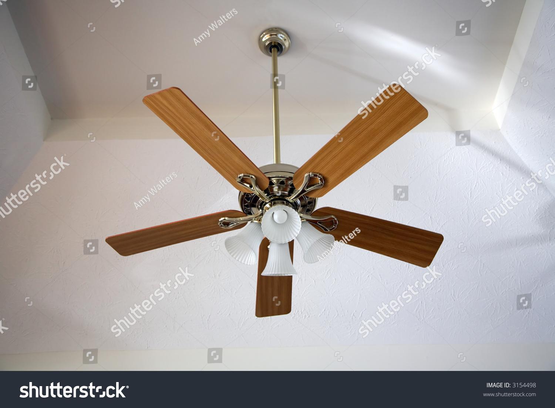 Ceiling Fan Hanger