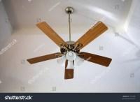 Ceiling Fan Hanger - Ceiling Fans Ideas