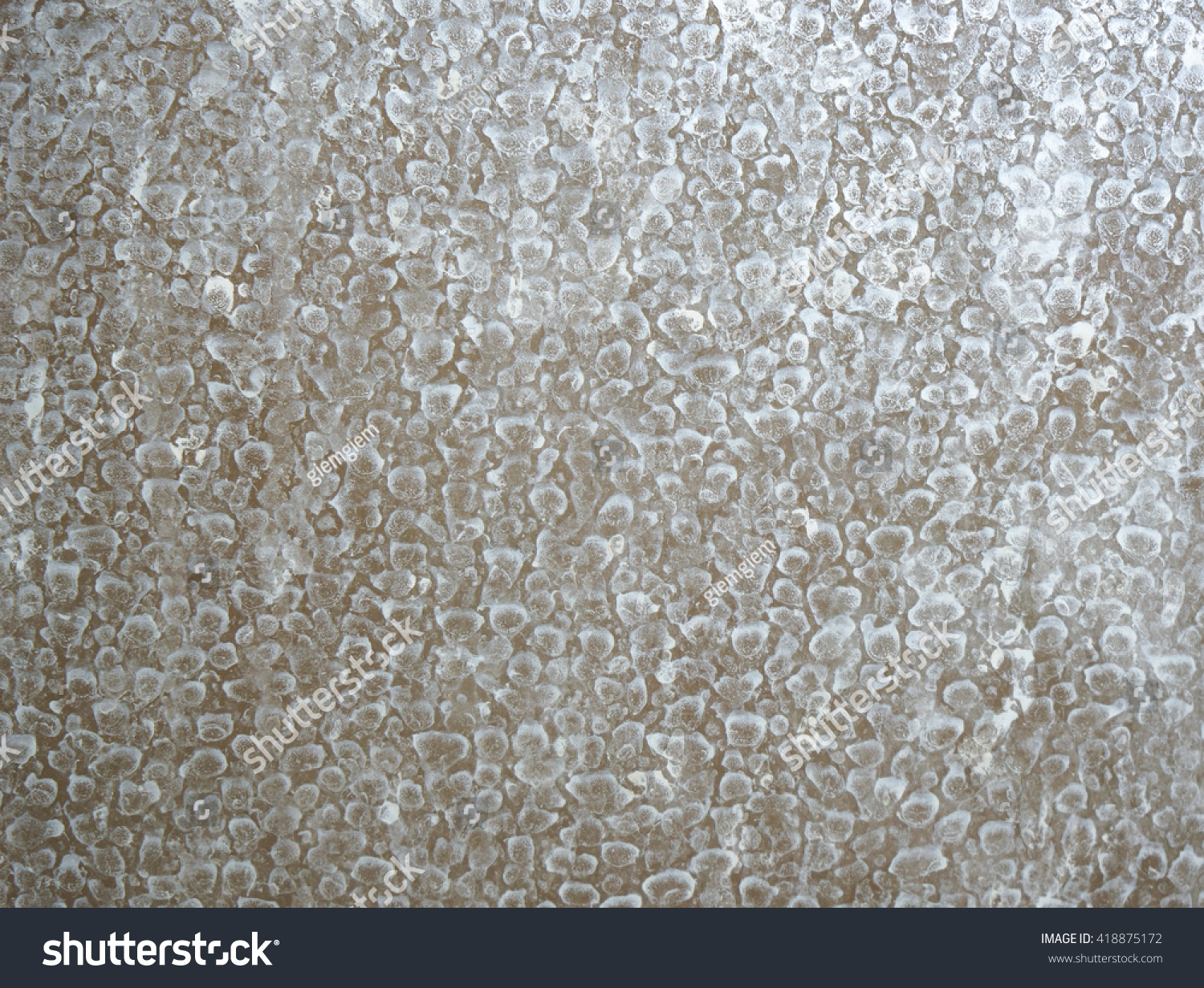 Water stains on walls in bathroom - Download Download Image Water Stains On Walls In Bathroom