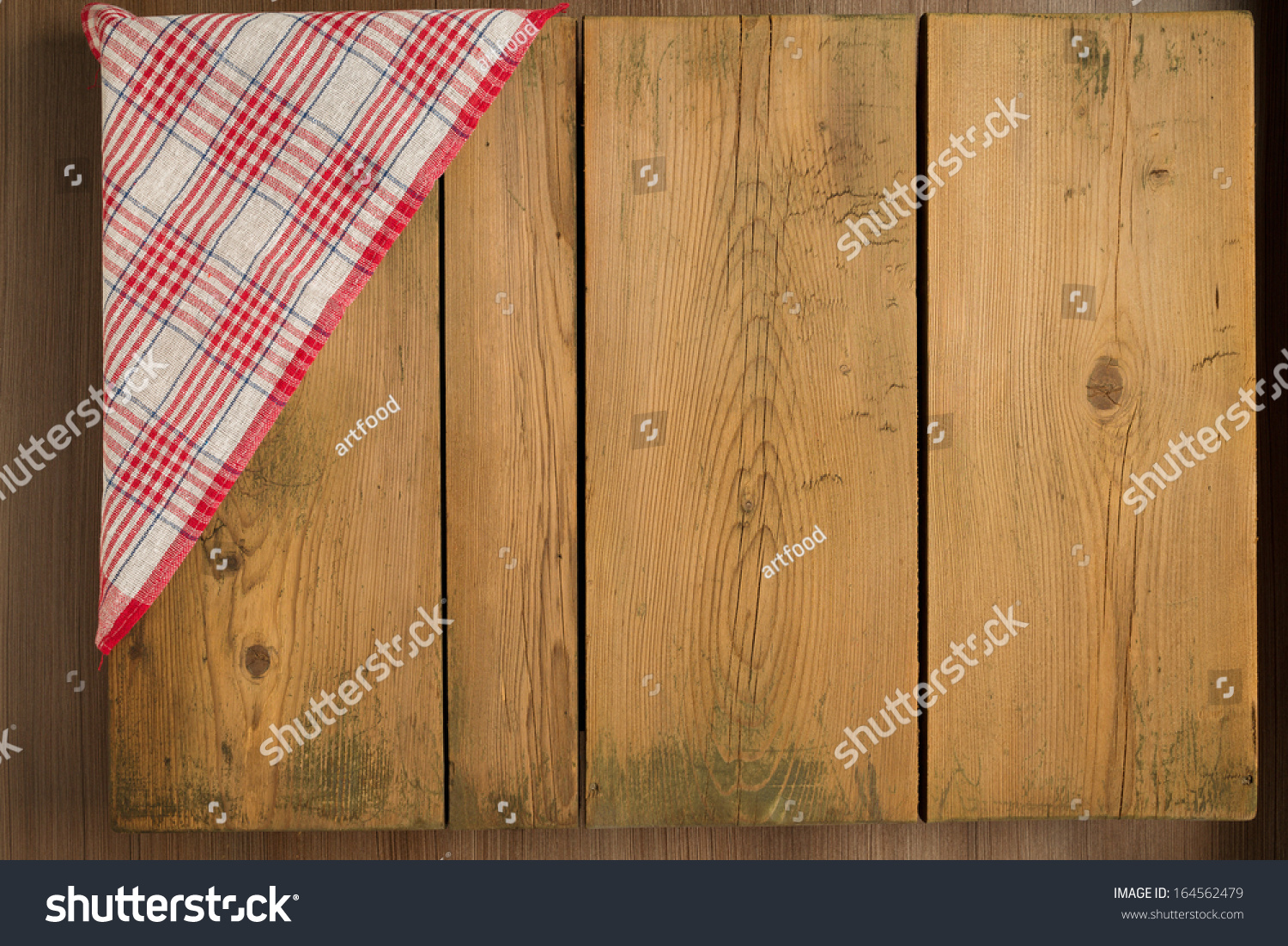 Picnic Table Background picnic table wood background