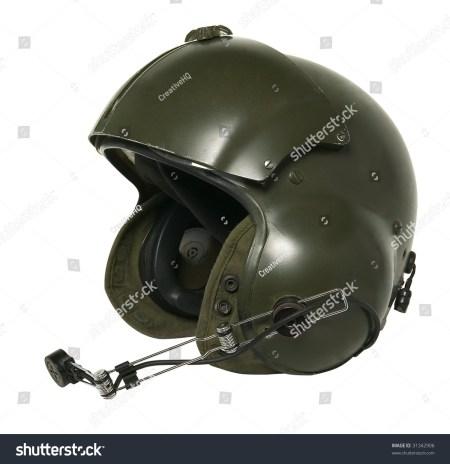 Aviator Helmet For Sale