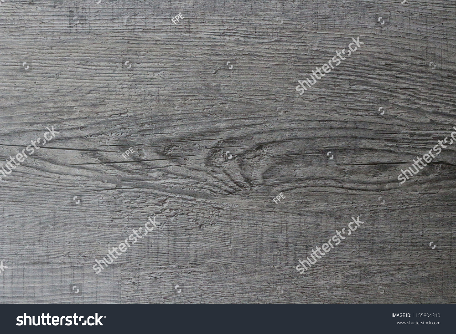 Grau Holz Holz Grau Antik Maserung Musterung Stock Photo Edit Now