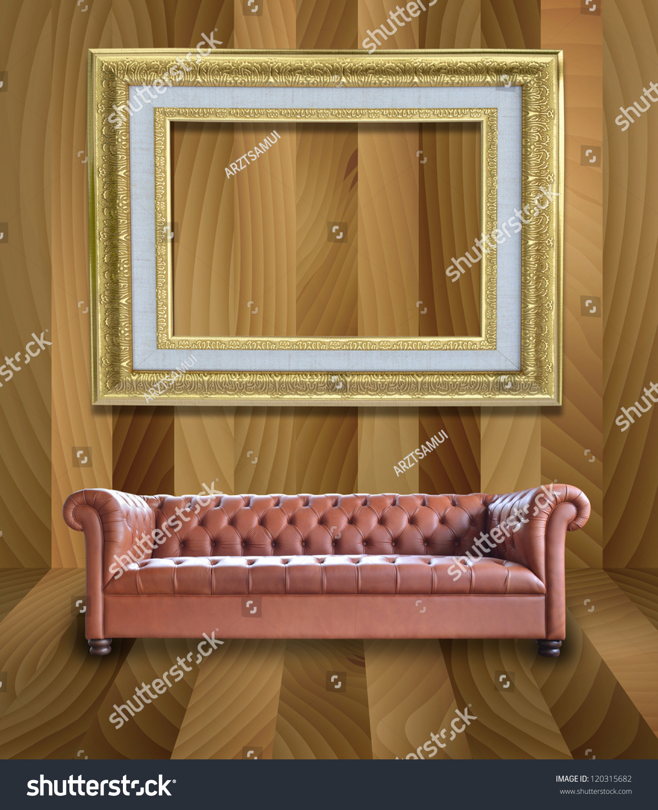 Retro Sofa Wood Retro Sofa Frame Louis Xv Style Carved Walnut Frame Sofa