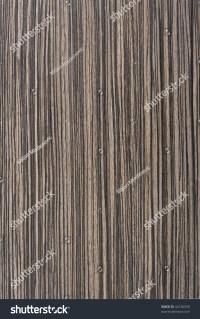 Dark Zebra Wood Flooring | www.pixshark.com - Images ...