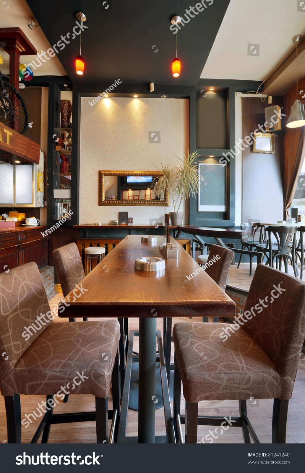 Modern cafe furniture - Modern Cafe Furniture Modern Cafe Furniture Lighting Equipment And Download