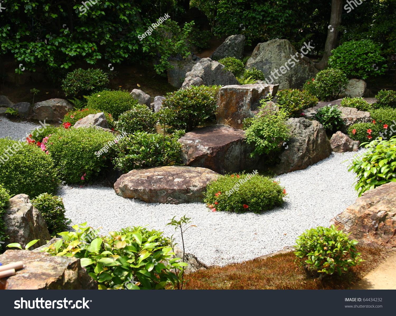 Zen Gardens Japanese Zen Garden Design Photograph Japanese Gardens 1 Design